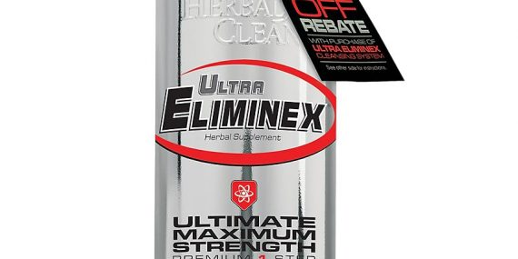 Ultra eliminex review