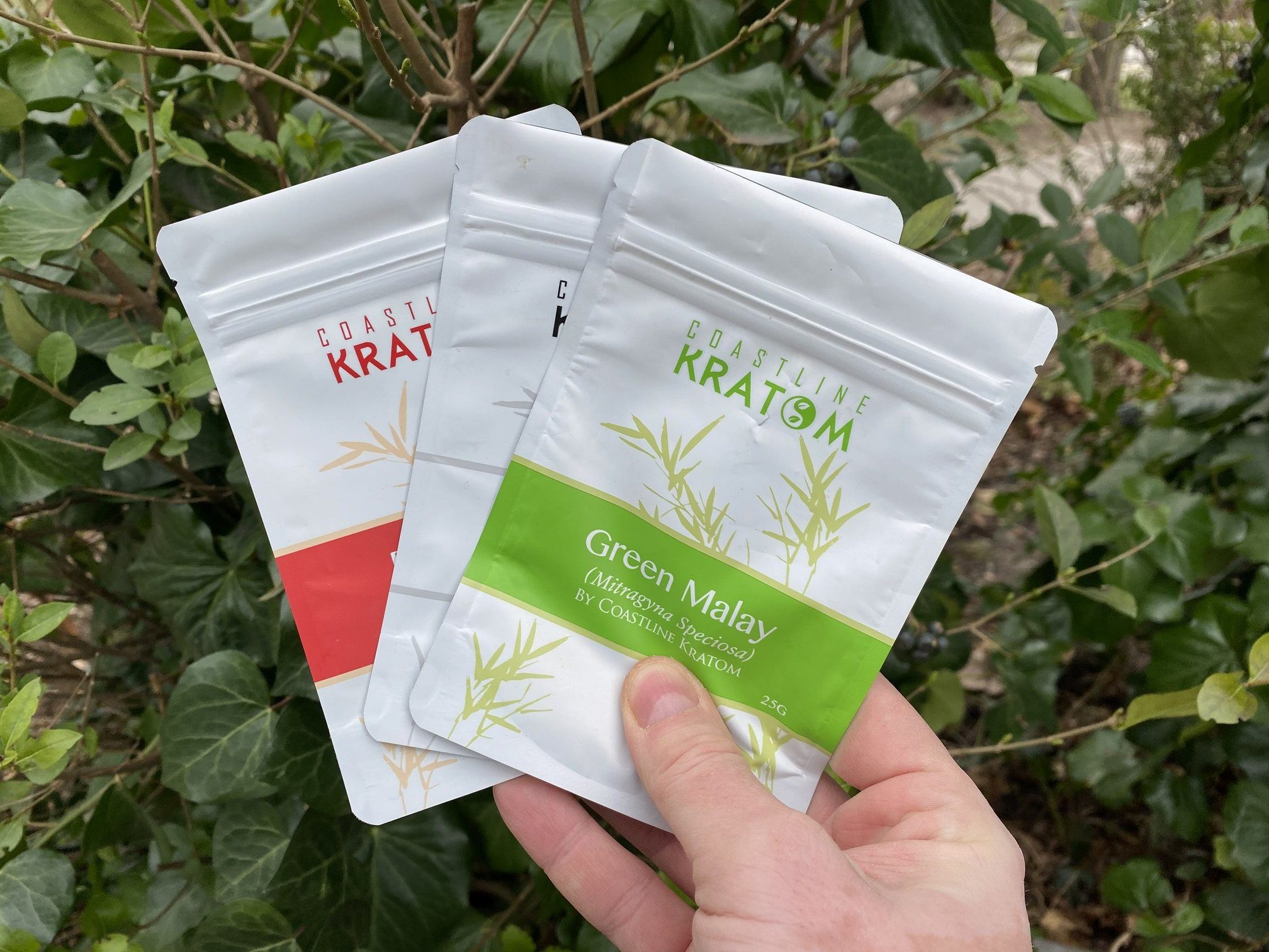 best kratom for euphoria